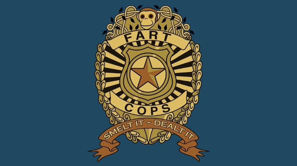 fartcops3