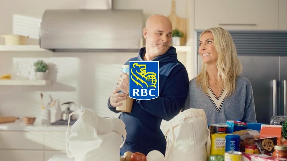 RBC-Bryan